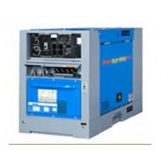 Denyo DAW-180SS Diesel Welding Sets