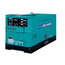 Denyo DAW-500S Diesel Welding Sets