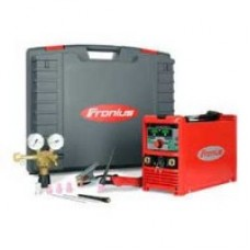 Fronius Welding Machine MagicWave 1700 Job