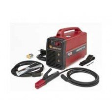 Lincoln advanced welder Power Wave 455M