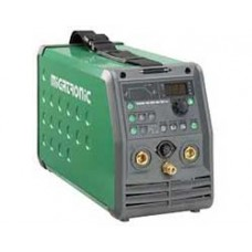 Migatronic Welding Machine Automig 183