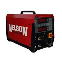 Nelson Welding Machine N1500i