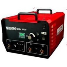 Nelson Welding Machine N800i