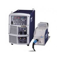 OTC Welding Machine DM-350