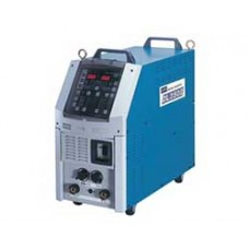 OTC Welding Machine DL-350 II