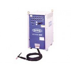 OTC Welding Machine DP-400