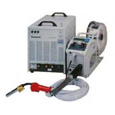 Panasonic Welding Machine 400GT3