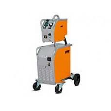 Rehm Welding Machine Booster 140