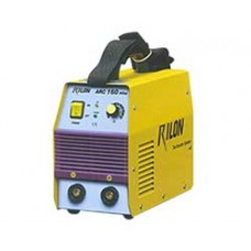 Rilon Welding Machine ARC160mini N-RYH-E04-A0