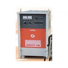 Sanrex Welding Machine IA-2001TP
