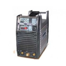 Sanrex Welding Machine IA-3001TP
