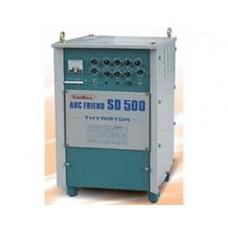 Sanrex Welding Machine IA-3001TPH