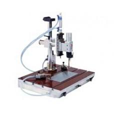Soyer Welding Machine PTS-2