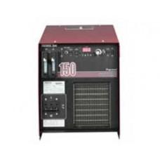 Thermalarc Welding Machine ArcMaster 400MST
