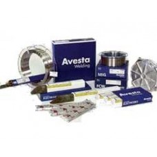 Avesta Welding Rod 2205 BASIC