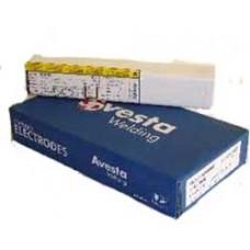 Avesta Welding Rod 2507/P100