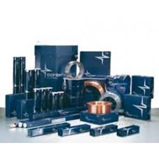 Bohler Welding Rod 2.5 NI-IG