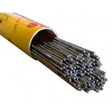 UTP Welding Rod 3545 NB