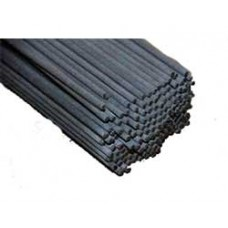 UTP Welding Rod 613 KB