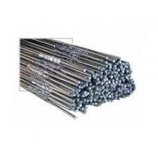 UTP Welding Rod 62