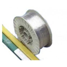 Avesta Welding Wire 2205