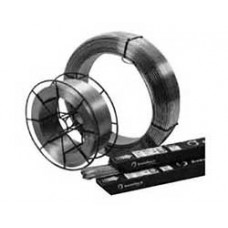 Avesta Welding Wire 2507/P100 CUW