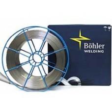 Bohler Welding Wire A 7 PW-FD