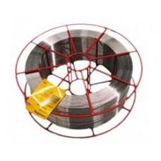 Castolin Welding Wire CastoMag 45513