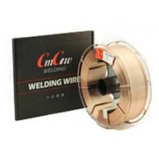 CmCtw Welding Wire CMC-30N