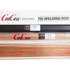 CmCtw Welding Wire CMC-2567