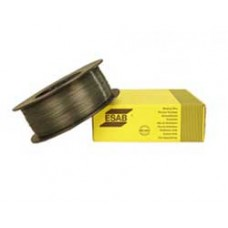 Esab Welding Wire Alloy Shield 70S