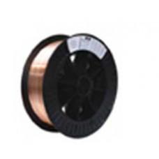 Harris Welding Wire Deox Copper (GMAW)
