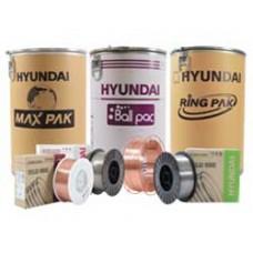 Hyundai Welding Wire S-100/F-3