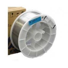 Kobelco Welding Wire Familiarc DW-50