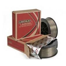 Lincoln Welding Wire Blue Max Orbital TIG 309/309L N