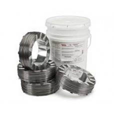 Lincoln Welding Wire Blue Max MIG 316LSi