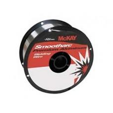 Mckay Welding Wire 2209