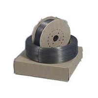 Mckay Welding Wire 309L Sterling