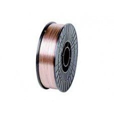 Nihonweld Welding Wire NM-316L