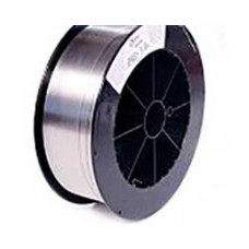 Oxford Welding Wire Alloy 308/308H SAW