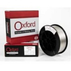 Oxford Welding Wire Alloy 80S-D2