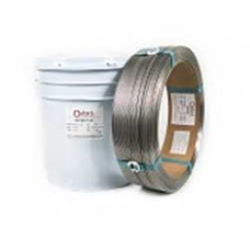 Oxford Welding Wire Alloy 2209