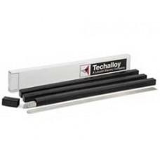 Techalloy Welding Wire 208