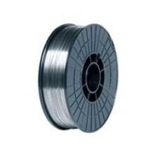 Vautid Welding Wire V 50