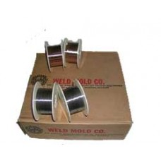 Weld Mold Welding Wire 100